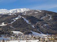 Skigebiet St. Margarethen,