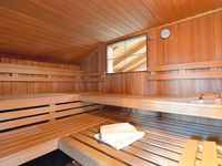6-Pers.-Chalet, OV