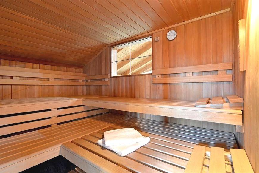 Slide3 - Landhaus Kostenzer