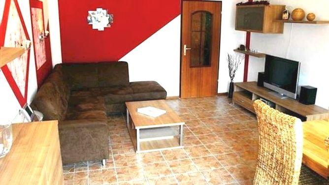 Apartment Wilder Kaiser - Ellmau