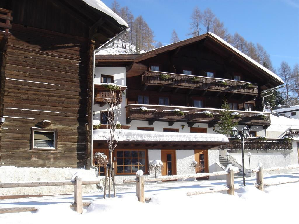 Slide1 - Ferienhof Oberer Gollmitzer