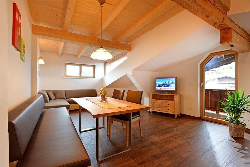 Slide2 - Apartment Hinterholzer