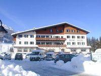 Sport Hotel Padola