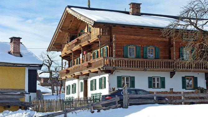 Gassenhof