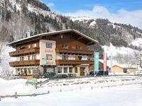 Hotel Gasthof Wiesen
