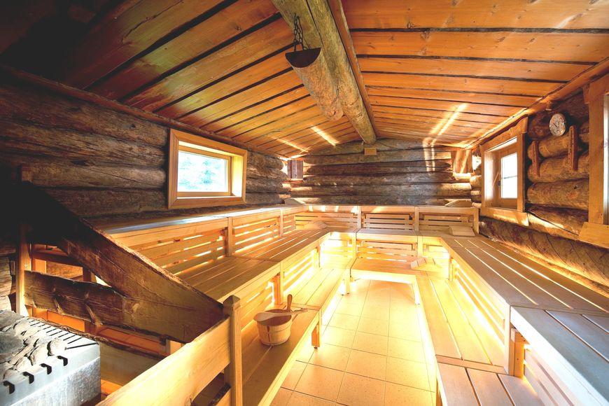 Slide3 - Family Holiday Village Kirchleitn Grosswild