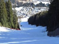 Skigebiet Comelico Superiore,