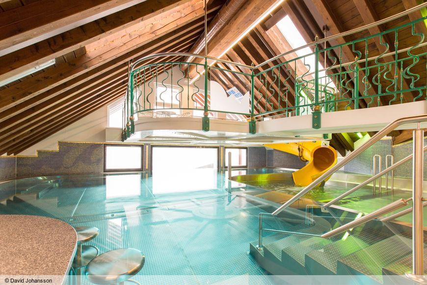 Slide3 - Das Kaltschmid - Familotel Tirol