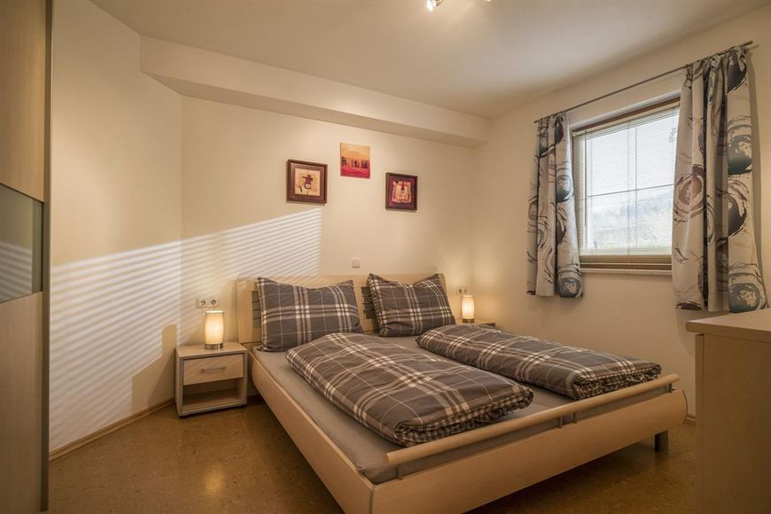 Slide2 - Appartement Unterbering