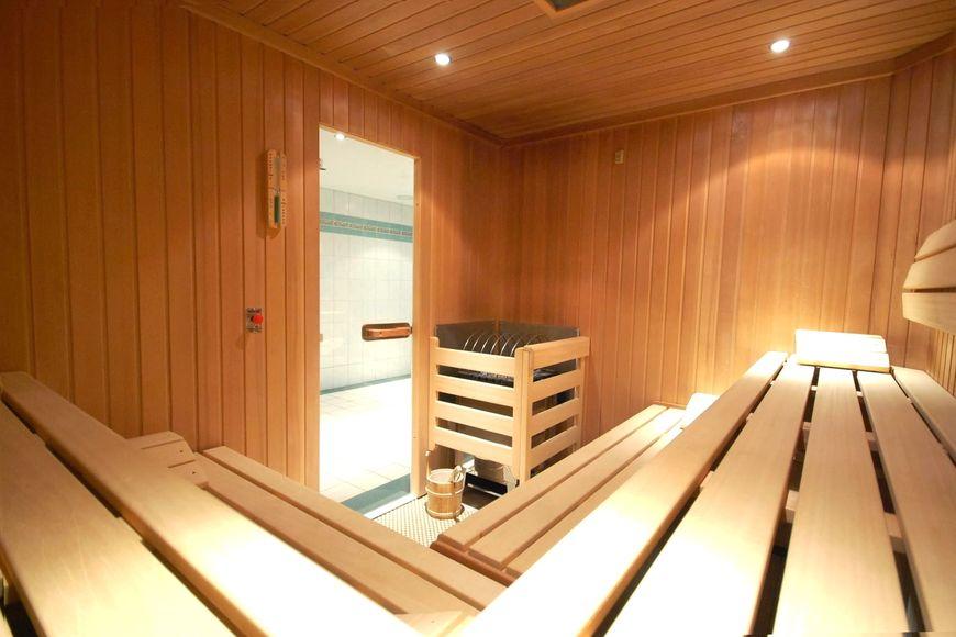Slide3 - Hotel Crystal Das Alpenrefugium