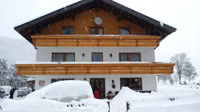Schmiedererhof