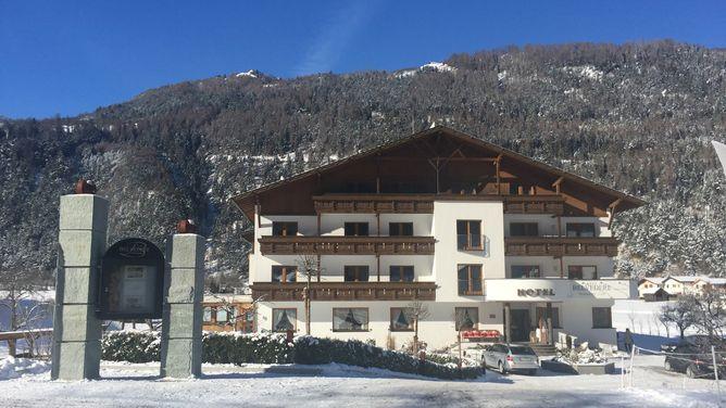 Unterkunft Hotel Belvedere, Zakopane,