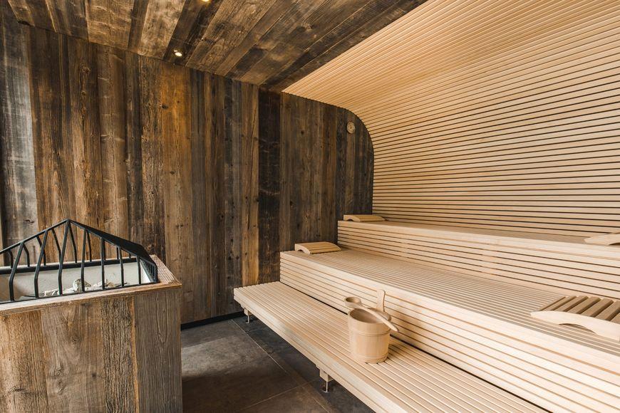Slide3 - Seehotel Einwaller