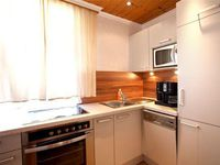 5-Pers.-Appartement
