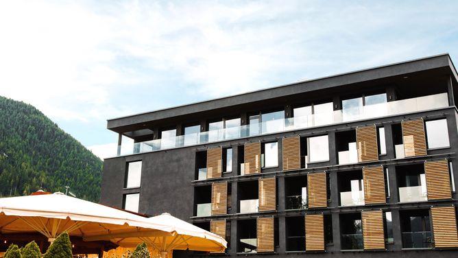 Unterkunft Seehotel Einwaller, Pertisau,