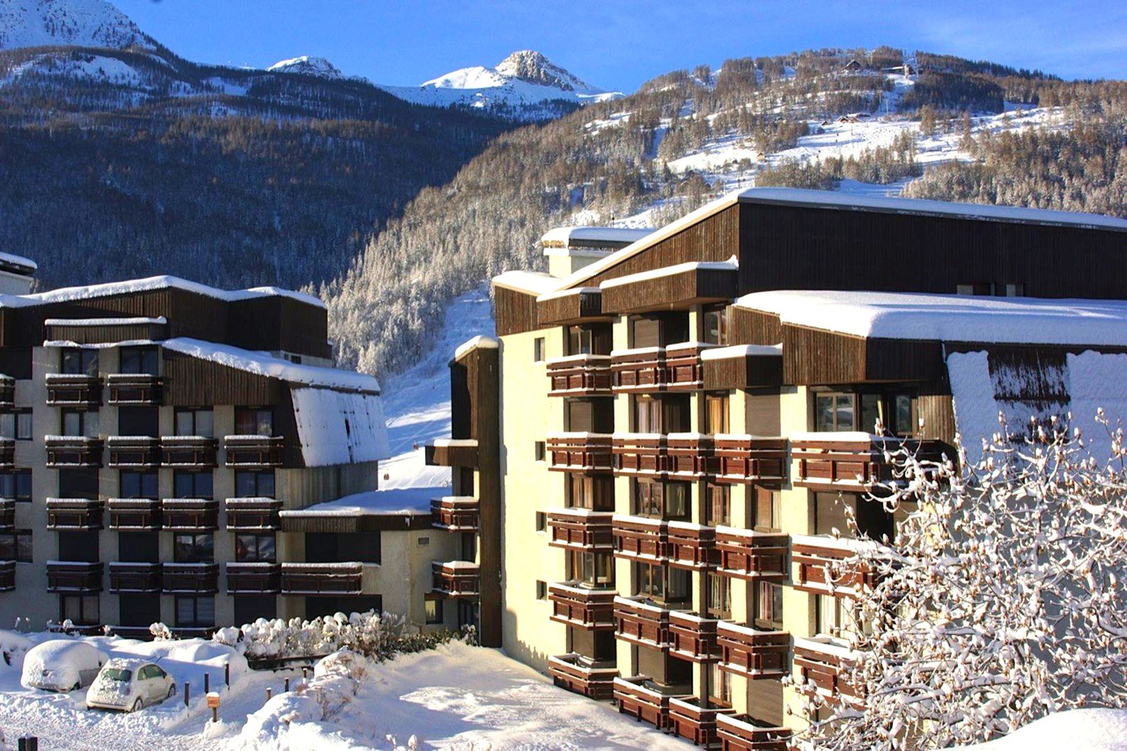 hotel mondi holiday alpenblickhotel oberstaufen