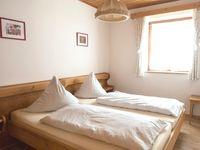 4-Pers.-Appartement (Grünstein, ca. 50 m²), OV