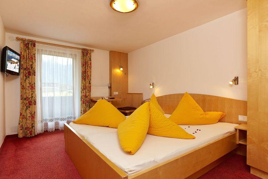 Gasthof Hotel Post - Slide 2