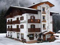 Hotel Césa Edelweiss
