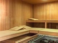 Doppelzimmer Du/WC (17- 22 m²), HP