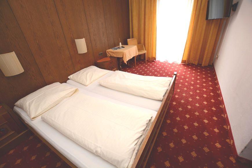 Slide2 - Hotel-Gasthof Zillertalerhof
