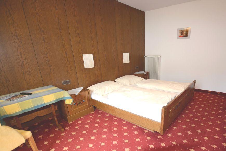 Slide4 - Hotel-Gasthof Zillertalerhof