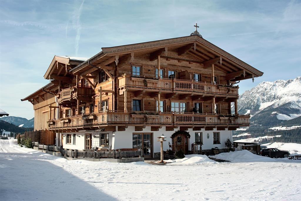 Naschberghof