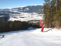 Skigebiet Welsberg-Taisten