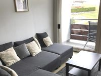 6-Pers.-Appartement (ca. 78 m²), OV