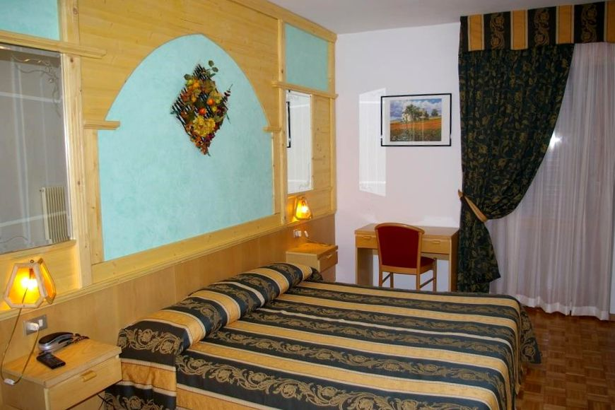 Slide4 - Hotel Dal Bon