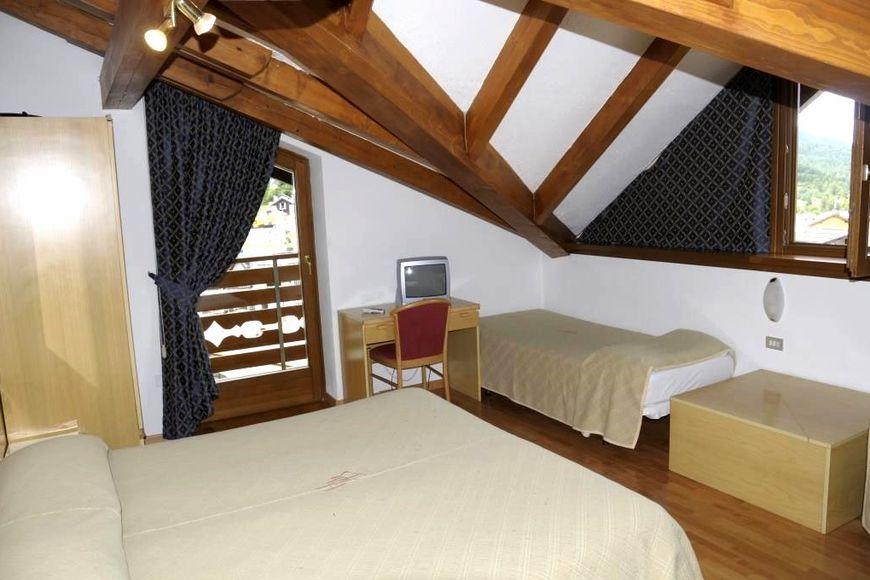 Slide2 - Hotel Dal Bon