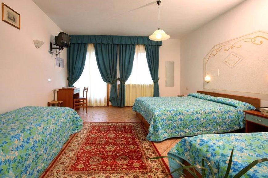 Hotel Splendid - Apartment - Andalo