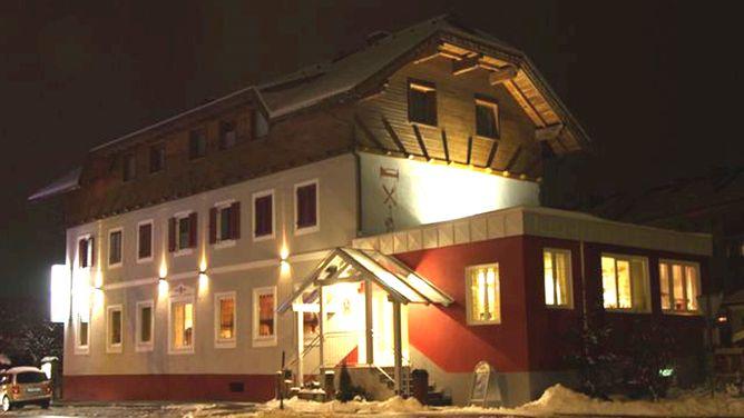 Unterkunft Hotel Wallner Genußwirt, Arnoldstein,