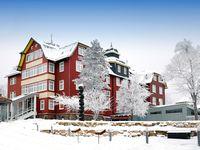 Berghotel Oberhof