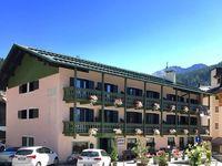 Hotel Garni Zeni