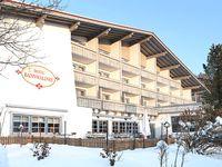 Hotel Bannwaldsee