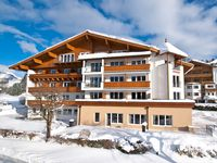 Hotel DAS Seiwald