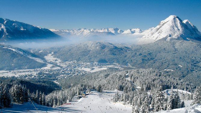 Veranstaltungskalender - Events in Seefeld   Tirol