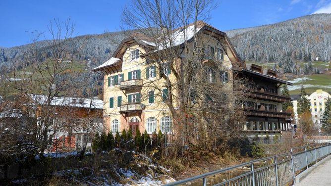 Residence Miramonti a San Candido - prezzi - recensione - Wi ...