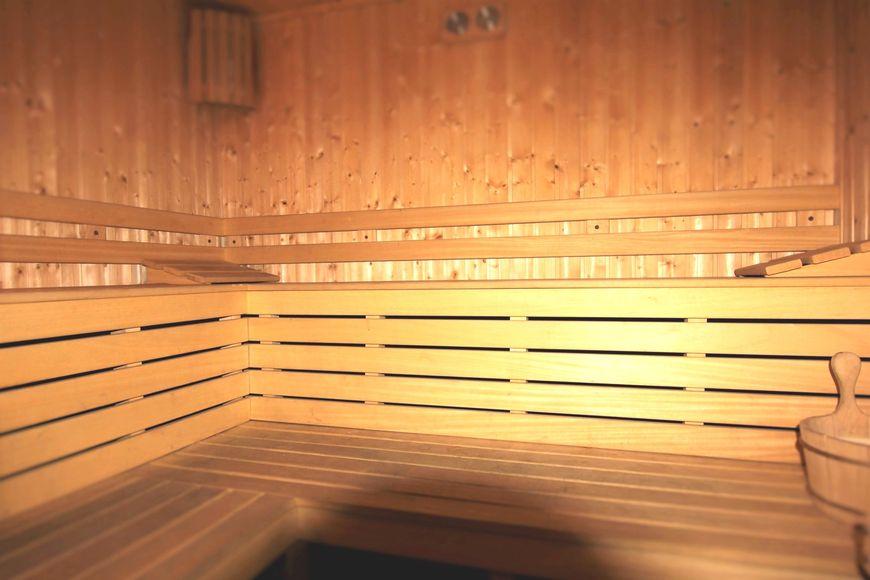 Slide3 - Pirina Club Hotel