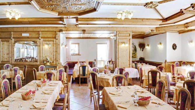 Hotel Gardenia - Apartment - Passo Tonale