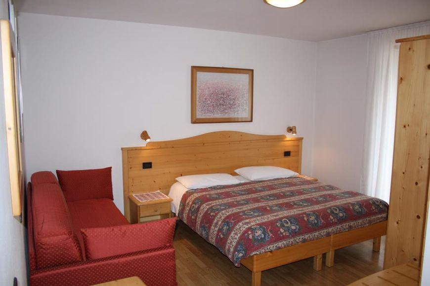 La Locanda - Apartment - Pinzolo