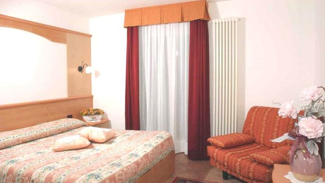 Accommodation in Puglia