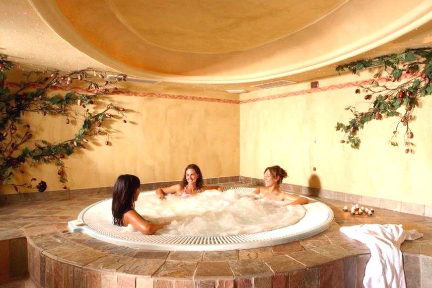 Hotel Menardi - Apartment - Cortina d`Ampezzo