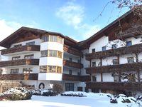 Hotel Munde Telfs