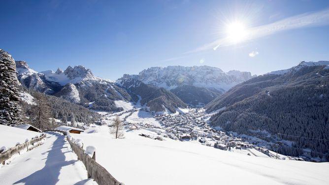 Settimana bianca Ortisei - Hotel & Skipass Ortisei - vacanze sulla neve