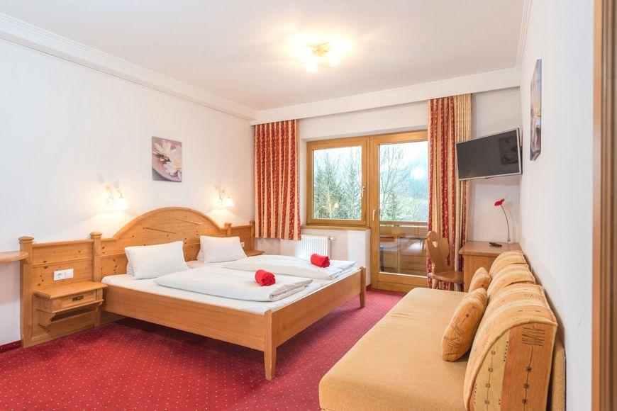 Slide2 - Hotel Ferienalm Schladming