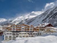 Hotel Austria & Bellevue