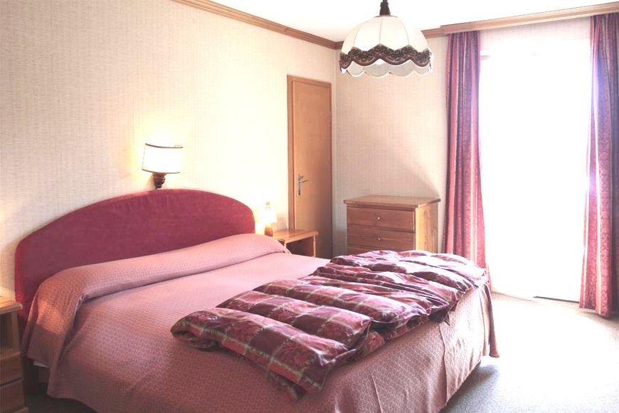 Hotel Villa Argentina - Apartment - Cortina d`Ampezzo