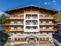 Sport & Spa Hotel Neuhaus